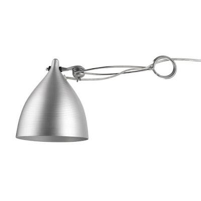 Cornet Lamp fra Areastore
