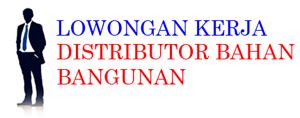 infolokersoloraya.blogspot.com Terbaru September 2014 Distributor Bahan Bangunan - Area Karesidenan Surakarta