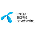 Telenor Satellite Broadcasting (THOR)