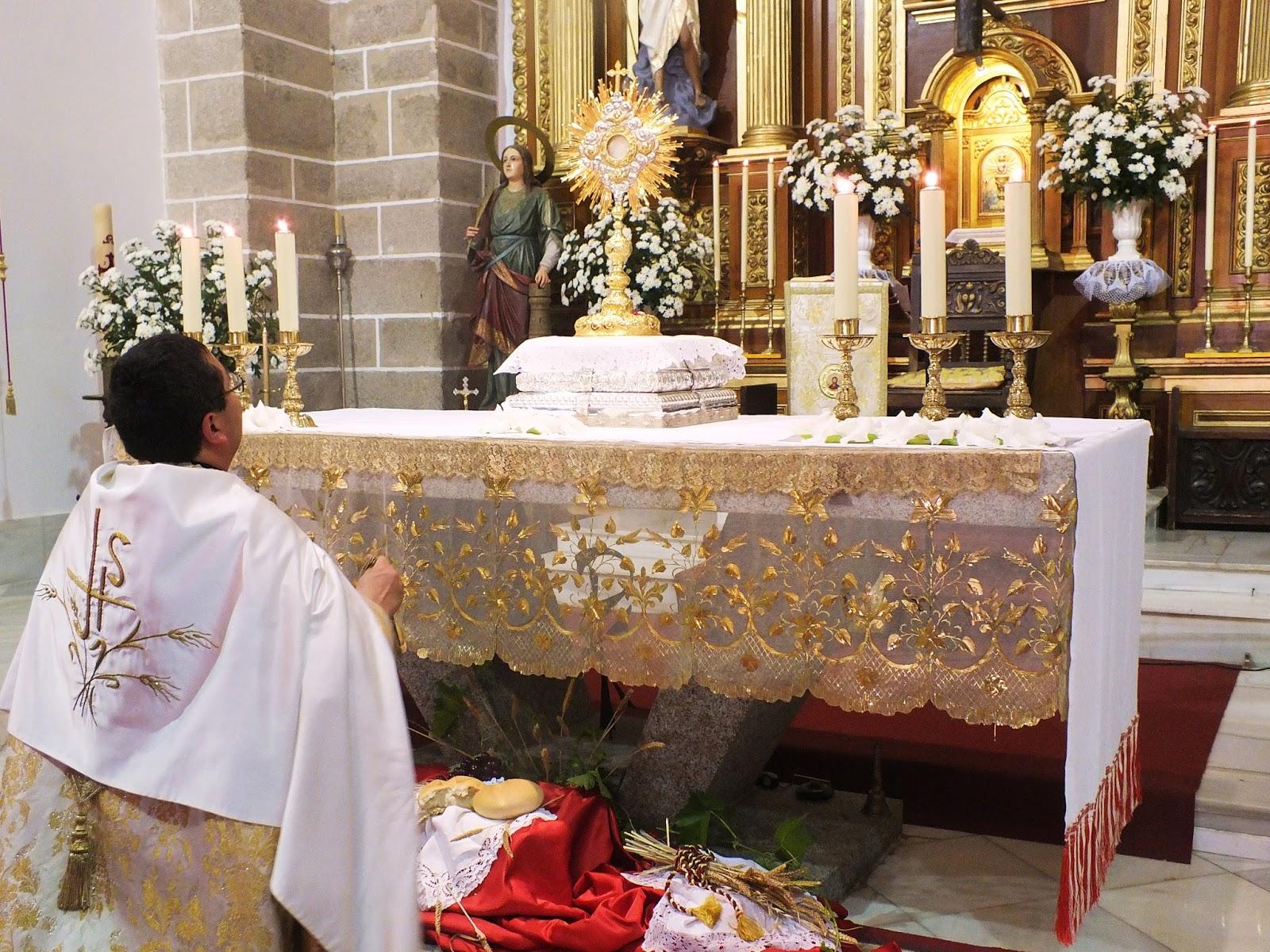 Rito Del Matrimonio Catolico Fuera De La Misa : Asociación litúrgica magnificat notas para una correcta