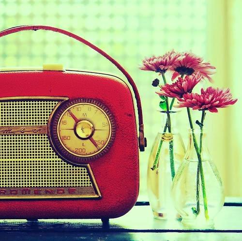 lo importante no es escuchar lo que se dice, sino oír lo que se piensa