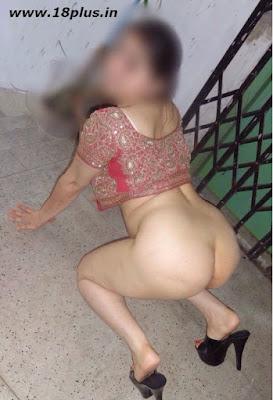sexy gaand