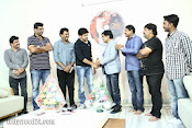 Alibaba Okkade Donga Audio launch by Pawan Kalyan-thumbnail-12
