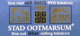 STAD OOTMARSUM blue ( スタッド オートマールスム ブルー ) のパッケージ画像