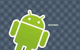 Aplikasi Android Terbaru Terpopuler Gratis 2014