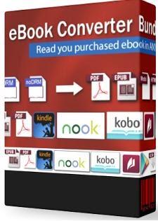 software activation code & ebook