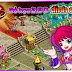 Tải game Hoàng Đế game mobile cho java android và ios
