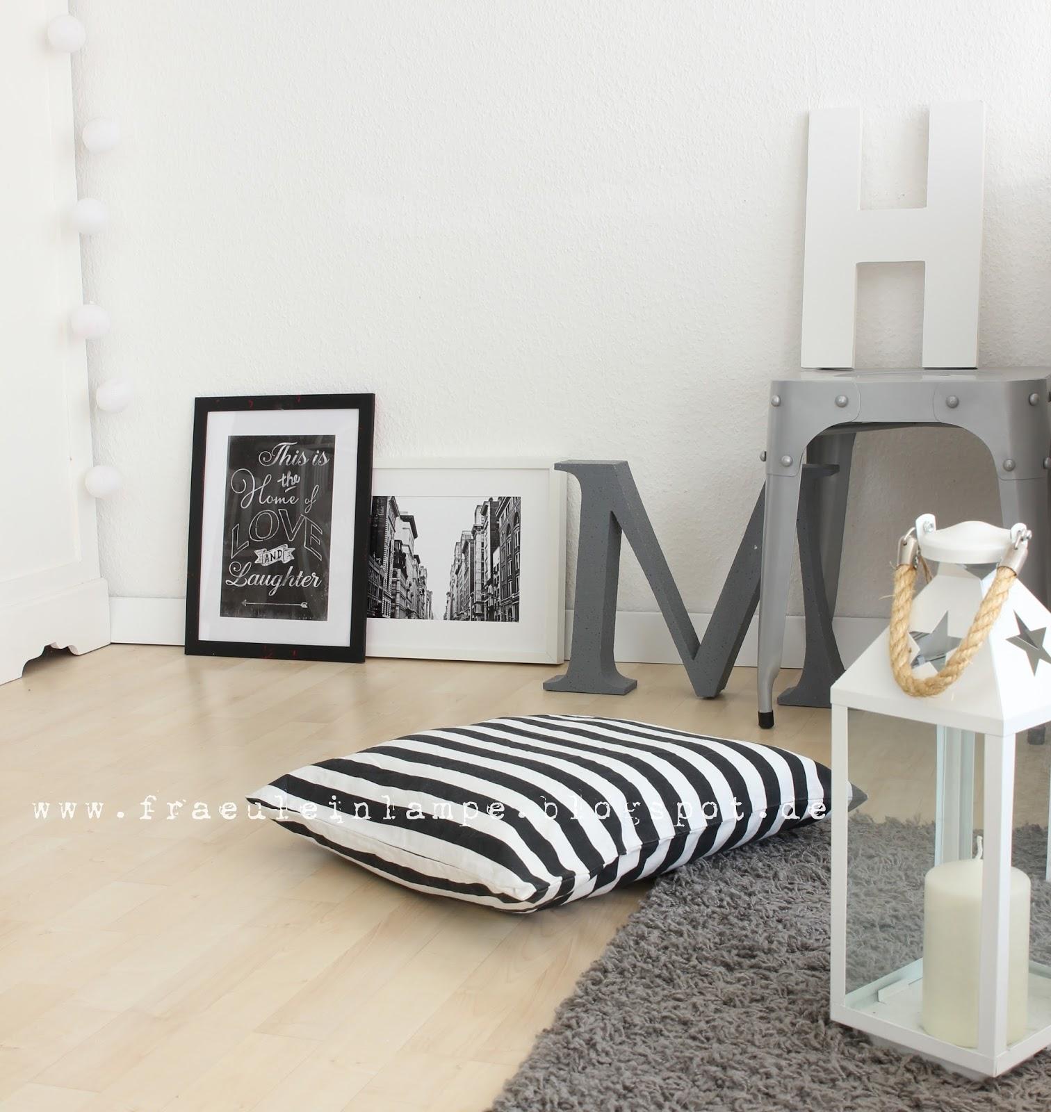 fr ulein lampe neues im oder aus dem hause fr ulein lampe. Black Bedroom Furniture Sets. Home Design Ideas