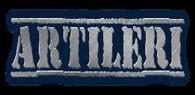 Artileri | Kumpulan Berita Militer