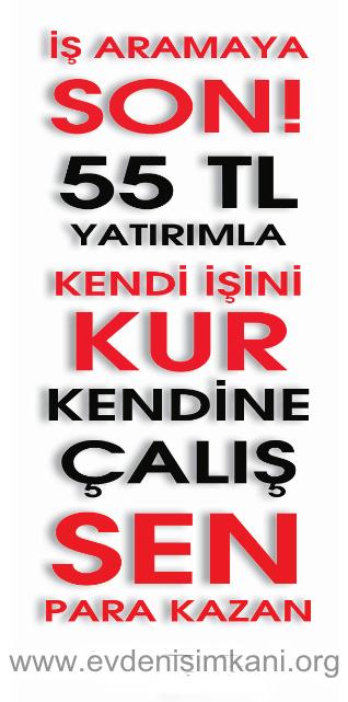 http://www.evdenisimkani.org/ulusal-mali-yardimlasma-sistemi-yasalmi/