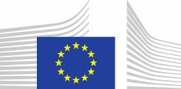 Seis Bancos Internacionales serán multados con 1.700 millones de euros por manipular el Euribor