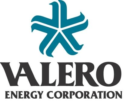 Wall street stock pick of the day : Valero Energy Corporation