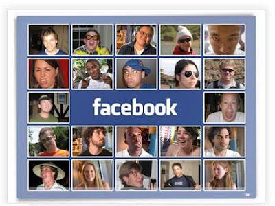 Facebook autoriser le réseau au moins de 13 ans ?