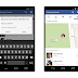 Facebook Unveils Its New Optional Feature – Nearby Friends