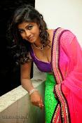 Geethanjali hot pics at Oka Roju Em Jarigindi-thumbnail-6