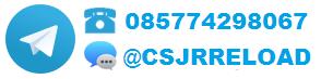 CS JR RELOAD TELEGRAM