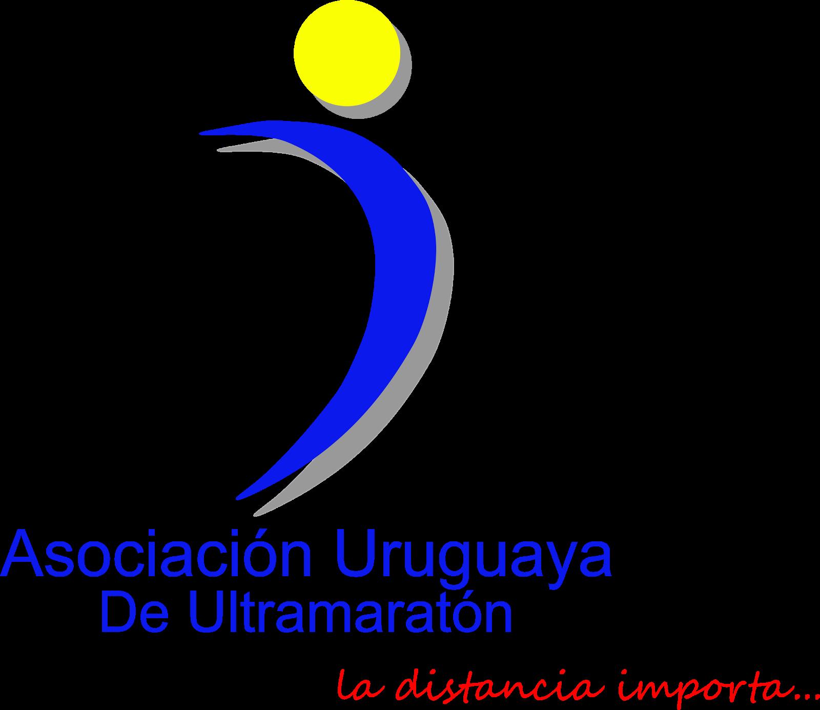 Asociación Uruguaya de Ultramaratón