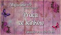 http://skarbnica-pomyslow.blogspot.ie/search/label/wyzwanie