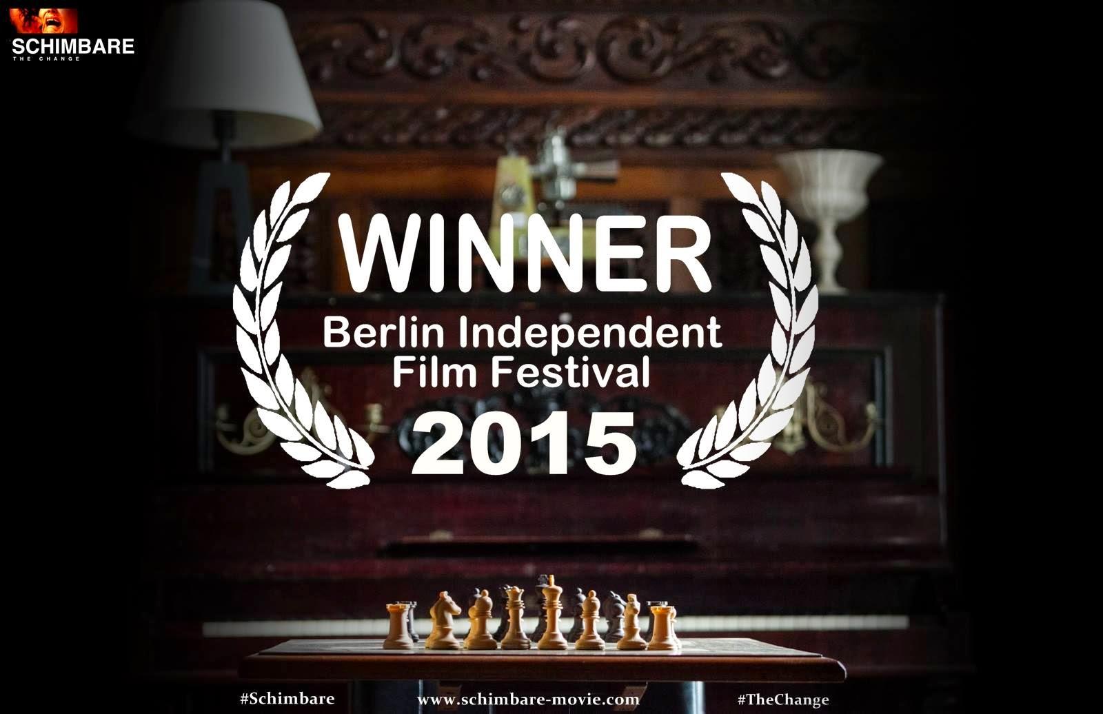 http://www.berlinfest.com/?page_id=1501