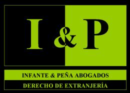 RD 1004/2015: Nuevo procedimiento de nacionalidad española por residencia.