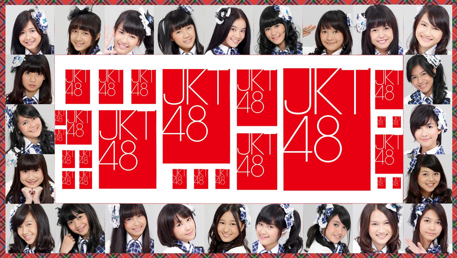 Profil dan Biografi JKT48