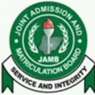 JAMB reveals when forms for 2019 exam will be out