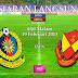 Live Streaming ATM vs Selangor - Liga Super Malaysia