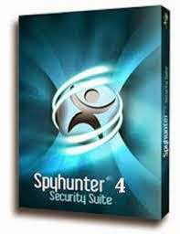 Spyhunter 4 crack, Serial Number Full Free Download
