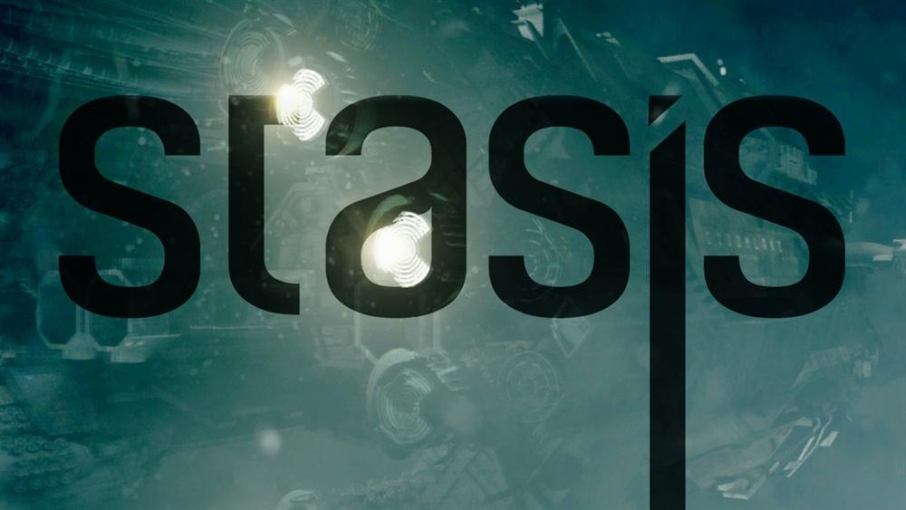 Stasis Game Download Poster