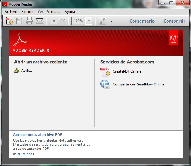 Adobe reader xi keygen