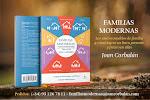 Libro Familias Modernas