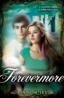 http://www.amazon.com/Forevermore-Cindy-Miles-ebook/dp/B00B9FX390/ref=sr_1_1?ie=UTF8&qid=1385525812&sr=8-1&keywords=forevermore