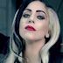Lady Gaga lesz az Amerikai Horror Story sorozat új sztárja