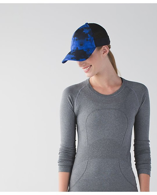 lululemon sup-hat clouded-dreams