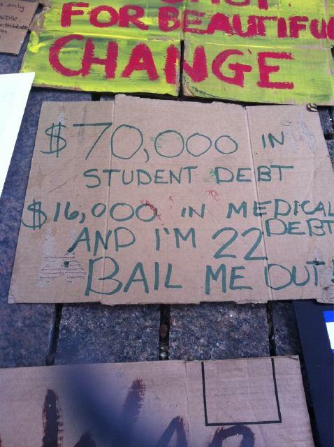 DebtFun