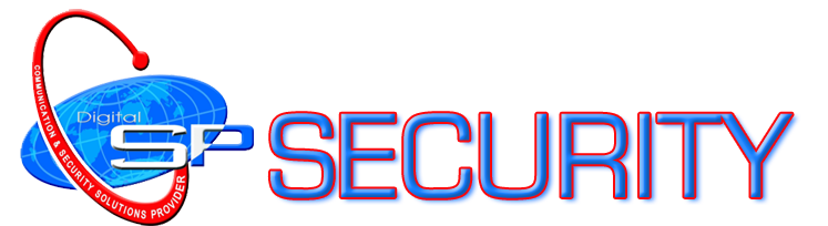 cspsecurity.vn