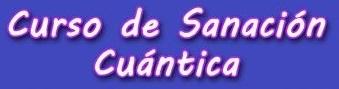 CURSOS DE SANACIÓN CUÁNTICA EN MADRID