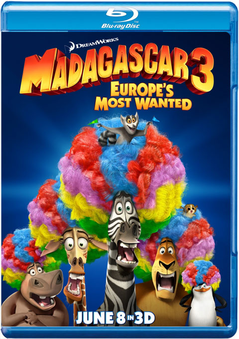 madagascar 3 los fugitivos 2012 720p brrip 896mb mkv