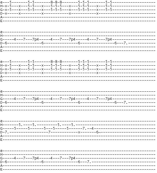 guitartabmaker.com