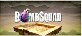 Bombsquad game ေလးပါ