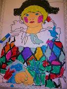25 de mayo de 1810 dibujos para colorear Freebies pregonesmazam lilianalois