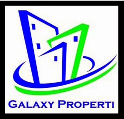 GALAXY PROPERTINDO