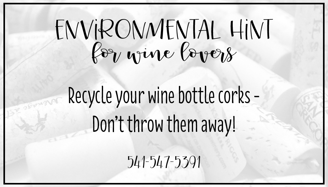 Environmental Hint