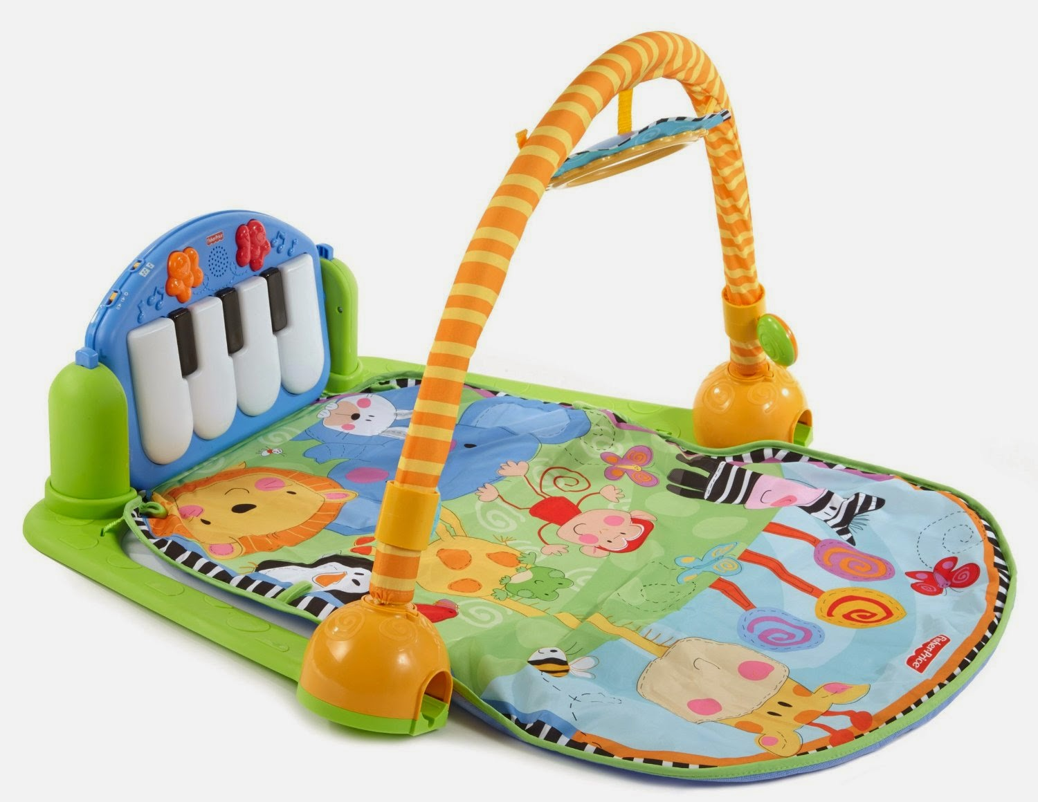 https://www.amazon.com/Fisher-Price-Kick-Play-Piano-Discover/dp/B00CWN3FNM/ref=as_li_ss_til?tag=soutsubusavi-20&linkCode=w01&creativeASIN=B00CWN3FNM