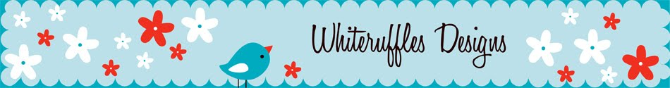 Whiteruffles Designs