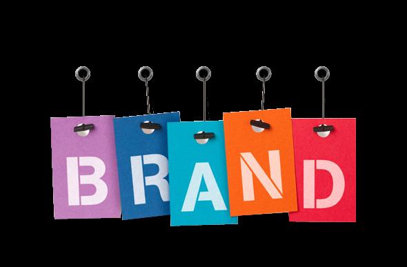 Branding. Adamovsky - Consultoria y capacitacion