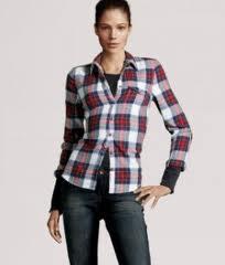 camisa,blog,moda,low cost, rebajas, saldos, chollos,moda a buen precio