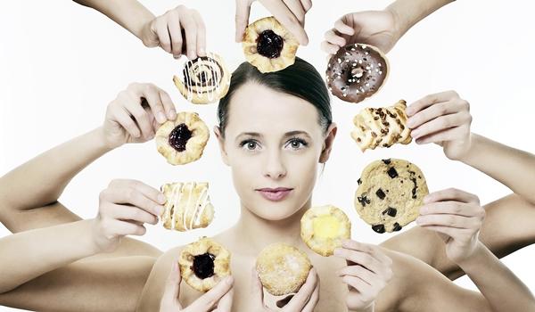 penemuan enzim yang mencegah gula menjadi lemak tubuh