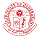 University of Hyderabad (www.tngovernmentjobs.in)