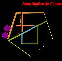 Associações de Classe